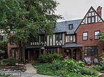 207 Ridgemede Rd, Baltimore, MD