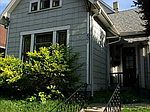 601 Sanders St, Indianapolis, IN