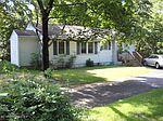 53 Oak Ln, New Egypt, NJ
