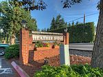 9623 S 248th St UNIT A11, Kent, WA