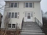7 Admiral Ave # 1, Worcester, MA 01602
