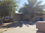 6067 W Osborn Rd, Phoenix, AZ