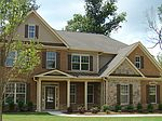 14 Latherton Ct # Q01JP8, Greenville, SC