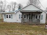 209 Short St, Frankton, IN