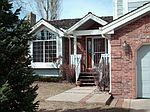10031 Poudre Ct, Lone Tree, CO