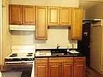 6513 14th Ave APT 2B, Brooklyn, NY