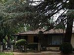 9931 Miloann St, Temple City, CA