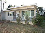 10115 Eucalyptus Ave, Vista, CA
