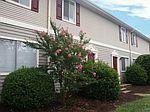 6417 Statute St, Chesterfield, VA