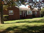 1321 Wentbridge Rd, Richmond, VA