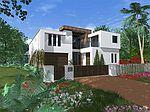 2411 E Las Olas Blvd, Fort Lauderdale, FL