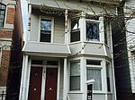 1842 W. Melrose, Chicago, IL