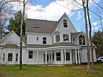 135 Sycamore Ter S, Sheffield, MA