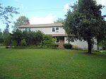 13247 Belscher Rd, Springville, NY
