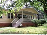 403 And 405 N Country Club Rd # DUPLEX, Brevard, NC