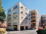 2141 Ridge Ave APT 2C, Evanston, IL
