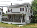 115 Scenic Dr , Kresgeville, PA 18333
