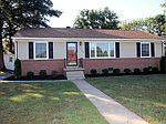 928 Erich Rd, Richmond, VA