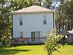 1171 180th St, Russell, IA