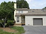 302A Bayberry Ct, Bethany Beach, DE