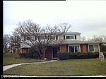 819 Hopewood Rd , Baltimore, MD 21208