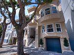 1040 Lake St, San Francisco, CA