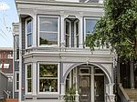 421 Oak St, San Francisco, CA