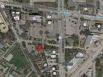 1212 N Madison Ave, Dallas, TX