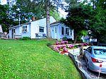 2 Bedroom House Near Lake, Lanesborough, MA