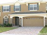 1007 Crane Crest Way, Orlando, FL