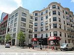 636 Beacon St, Boston, MA