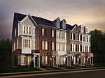 Selling Offsite At Wilsons Grove.community Located # JFFY9S, Glen Burnie, MD