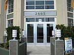 2665 Geneva Ave, Daly City, CA