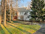 17331 Old Tannery Trl, Chagrin Falls, OH