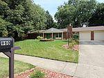 980 Kentshire Dr, Dayton, OH