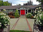 8452 La Bajada Ave, Whittier, CA