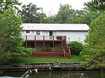 4384 White Sands Dr, Sand Point, MI