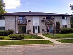 215 Lewis St, Elkhorn, WI