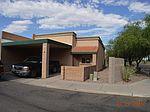 1316 E Zulema Loop, Tucson, AZ