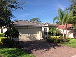 3280 Midship Dr, North Fort Myers, FL