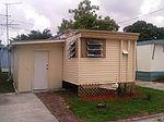 2600 58th Ave N, Saint Petersburg, FL