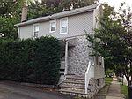 667 Mill St, Belleville, NJ