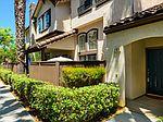 10136 Wateridge Cir, San Diego, CA