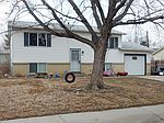 1512 Maxwell St, Colorado Springs, CO