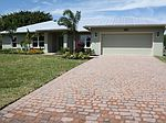 2926 SE Cates Cir, Port St Lucie, FL