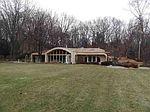 494 Mohawk Rd, Janesville, WI