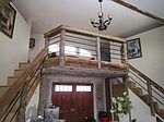 114 Ridge View Acres/benny Rdg, Leroy, WV