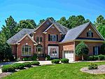 310 Hidden Creek Cir, Spartanburg, SC