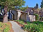 2 Willow Ln, Sausalito, CA