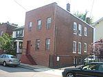 30 Grace St, Irvington, NJ